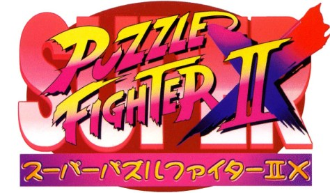 Super_Puzzle_Fighter_II_X