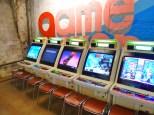 2013-02-ArcadeStreet 02