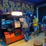2013-02-ArcadeStreet 07