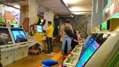 2014-12-ArcadeStreet 04