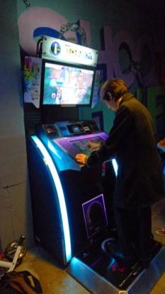 2014-12-ArcadeStreet 08