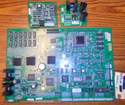 Amplifier Board Schematics Get Free Image About Wiring Diagram