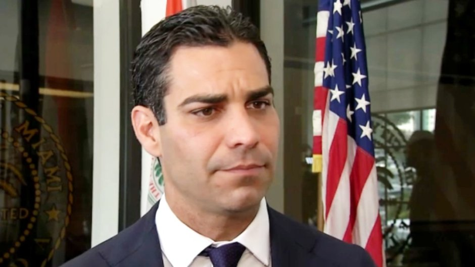 Miami Goes Full Bitcoin: City Supports Efforts to Hold Bitcoin in Treasury, Allow Tax Payments in BTC
