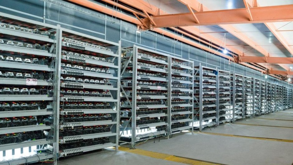 Report: Bitcoin Mining Firm Northern Data AG Plans for a $500 Million IPO