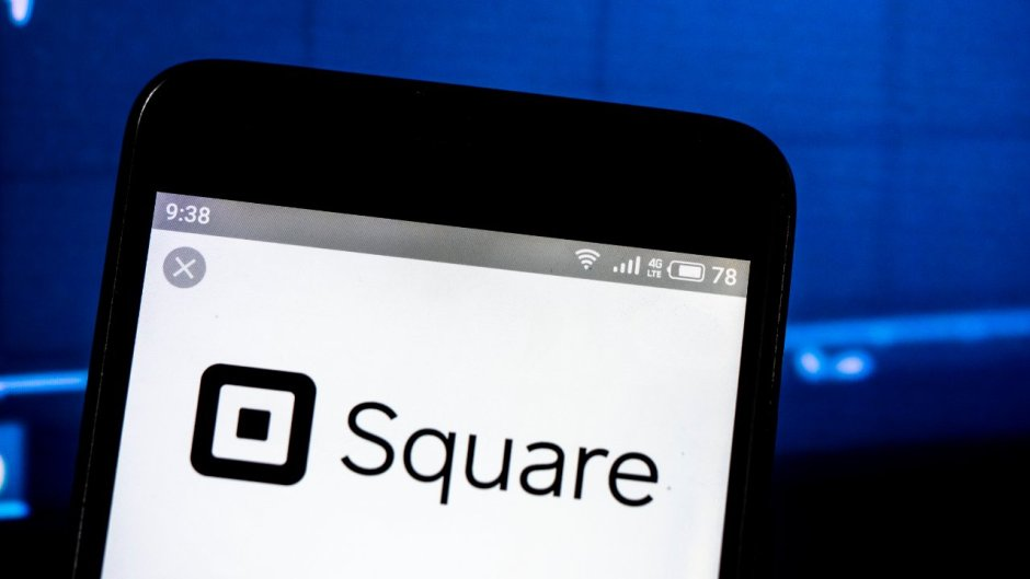 Square Adds $170 Million More in Bitcoin to Balance Sheet — Company Now Holds 5% of Total Cash Reserves in BTC