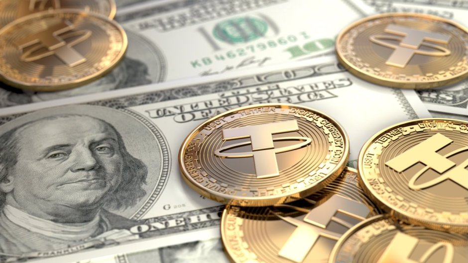 Assurance Report Says Tether Stablecoins Are Fully Backed — Exceeded Its Consolidated Liabilities