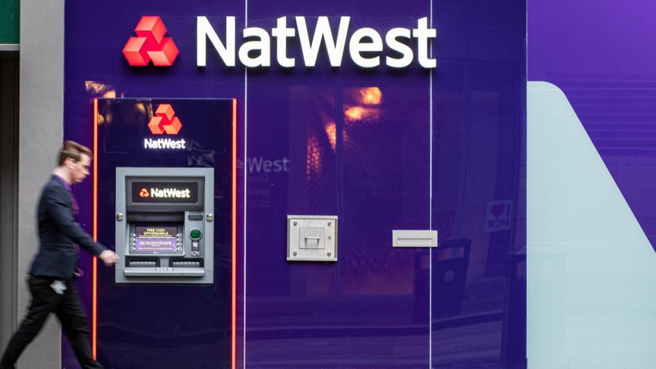 Report: Banking Giant Natwest to Refuse Service to Businesses That Accept Cryptocurrencies