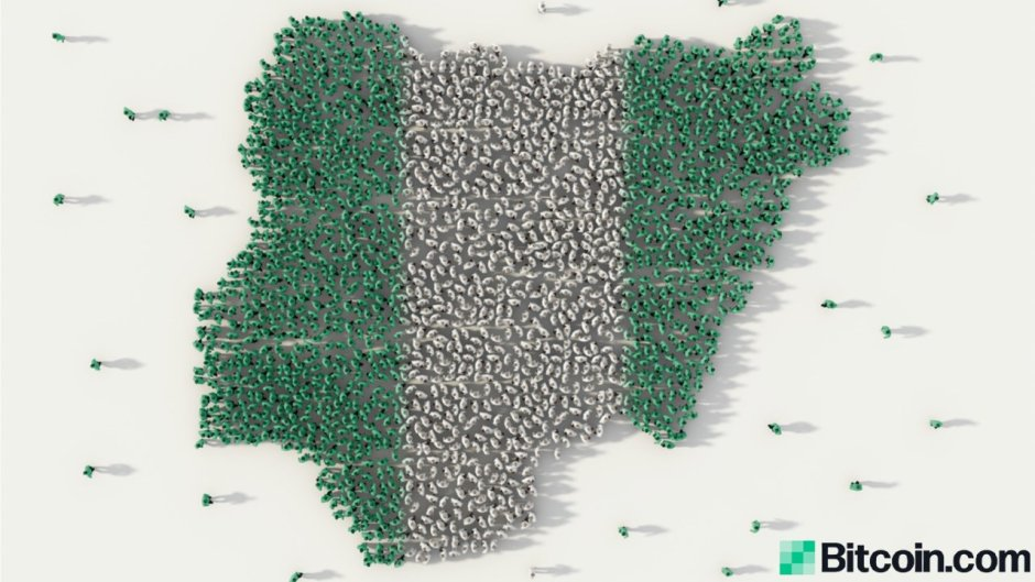 Official Remittances to Nigeria Plummet by Almost 40% in a Year When Crypto Use Surged