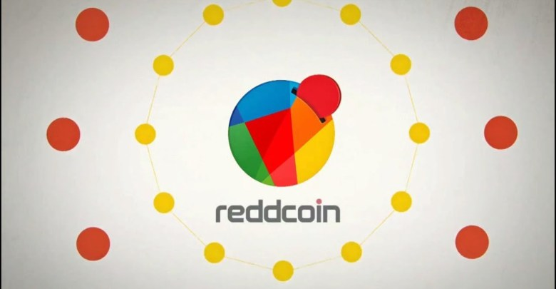 Reddcoin - The Future of Social Platforms