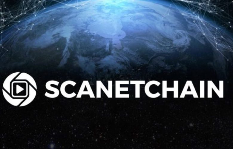 Scanetchain Is The Future Of Shopping Experience