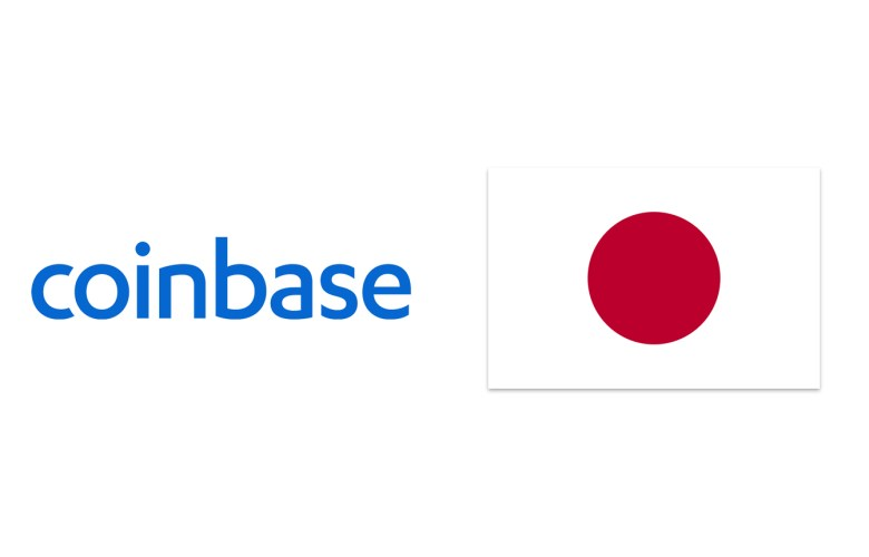 Coinbase Joined The World's Largest Crypto Market