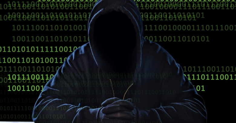 Husband in San Francisco, Threatened to Pay $8,150 in Bitcoin or Risk Personal Secrets Revealed
