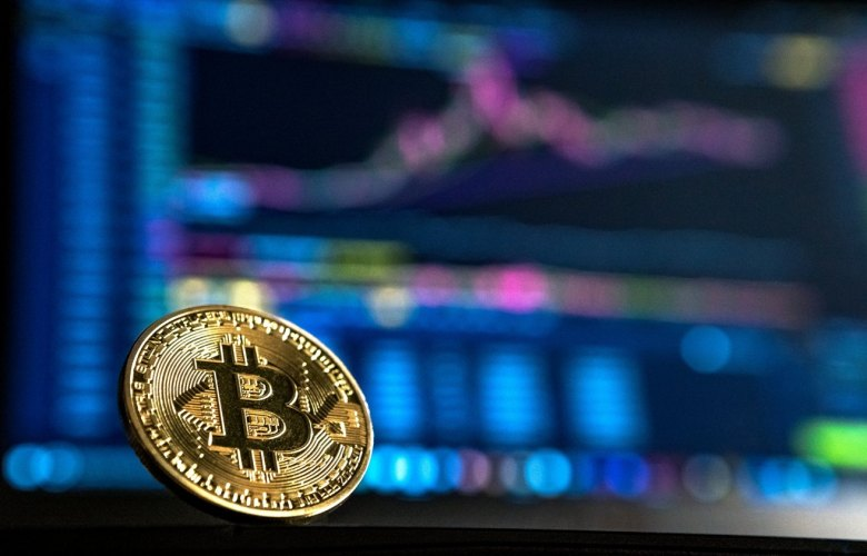 Bitcoin is Far From Able to Sustain a Monetary System, Says Head of Research at BIS