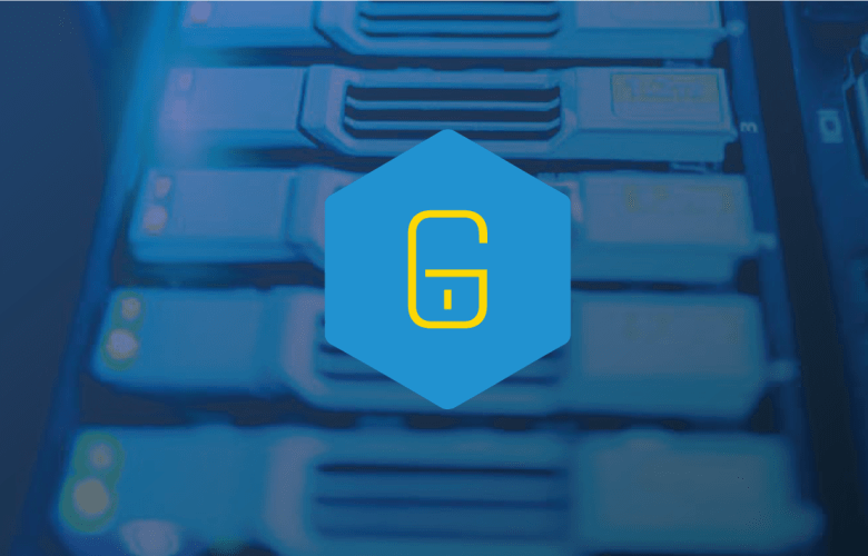 Goldilock is Introducing the World to Secure Asset Storage