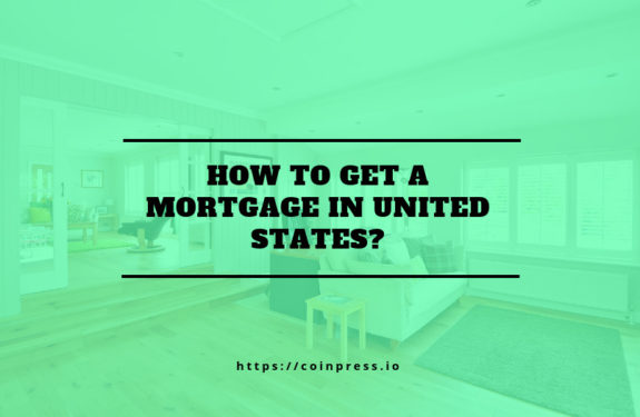 How to get a mortgage?