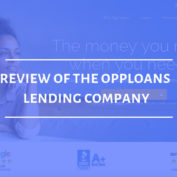 Review of the OppLoans platform | Personal Loans