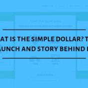 What is The Simple Dollar? The Launch and Story Behind it
