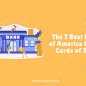 The 7 Best Bank of America Credit Cards of 2019