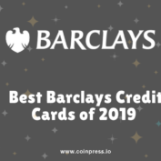 Best Barclays Credit Cards of 2019