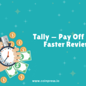 Tally — Pay Off Debt Faster Review