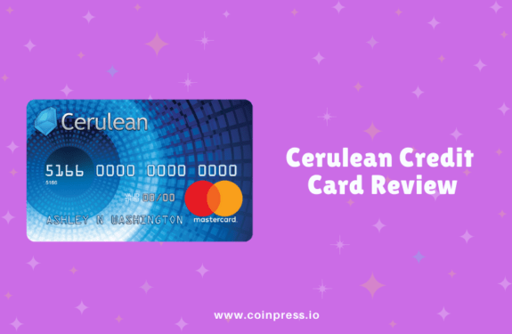 Cerulean credit card review