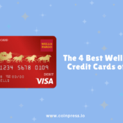 The 4 Best Wells Fargo Credit Cards of 2019