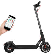 SWAGGER 5 ELITE ELECTRIC SMART SCOOTER