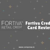 Fortiva Credit Card Review