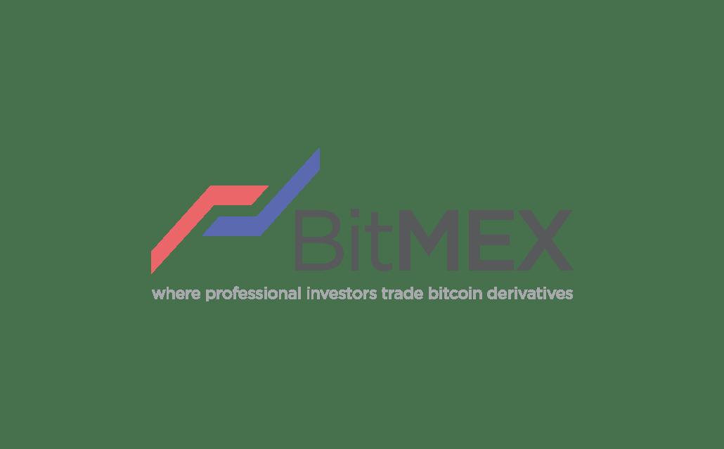 CoinReport BitMEX, Quoine launch Bitcoin/Yen futures