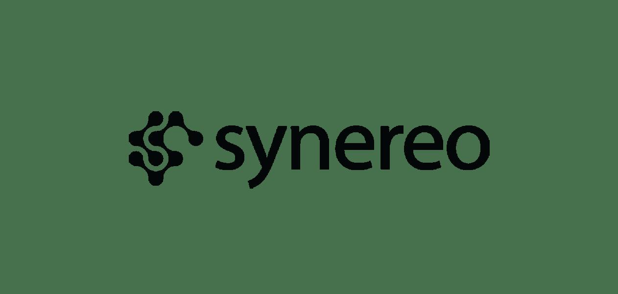 CoinReport Blockchain startup Synereo raises $3m+ in 24