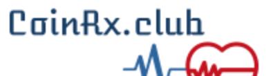 CoinRx Online