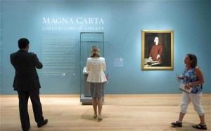 magna-carta-exhibition