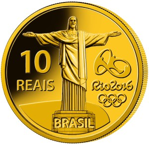 RIO 2016_Olympic Games