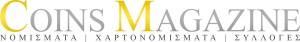 coins-magazine-logo2