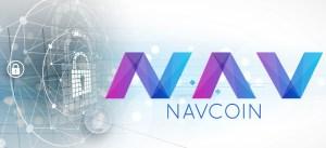ماهي عملة NAVCOIN