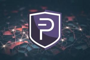 ماهي عملة بيفكس PIVEX