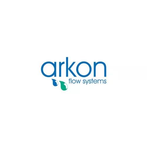 ARKON FLOW SYSTEMS LOGO coinsamatik e1628789442849