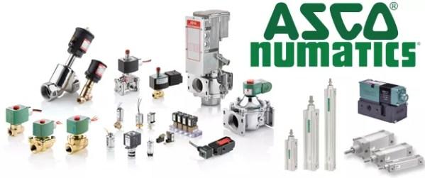 asco numatics products 2