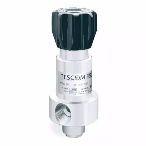 regulador tescom 2 e1628789395597