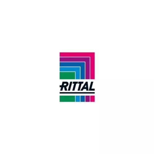 rittal logo coinsamatik website e1628789471367