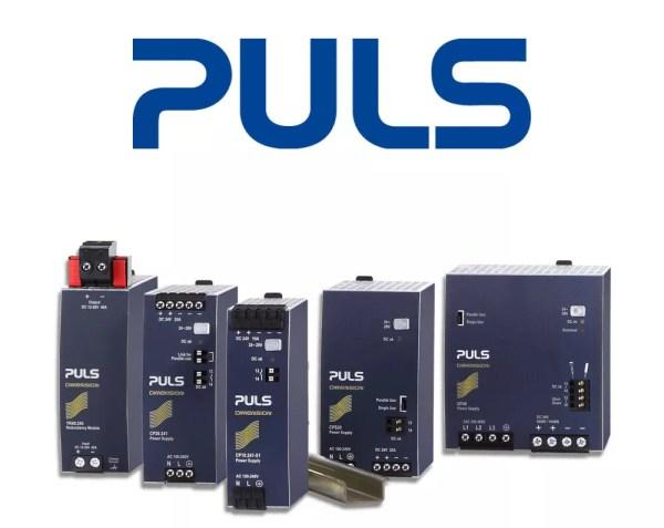 productos puls e1628789022127