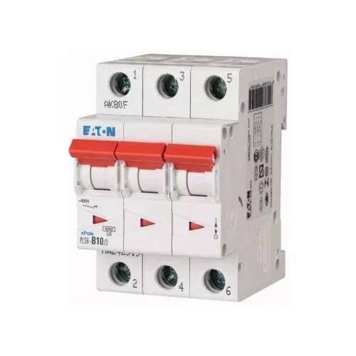 interruptor EATON Modelo 242945 e1628788499198