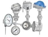 temperatura instrumentos Ashcroft Coinsamatik Website