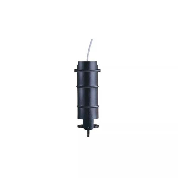 Sensor de Flujo GF Montaje Integral 0 5 4 inches