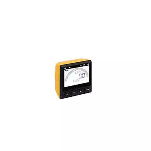 Transmisor Universal GF Smart Pro Montaje en Campo Modelo 159001696