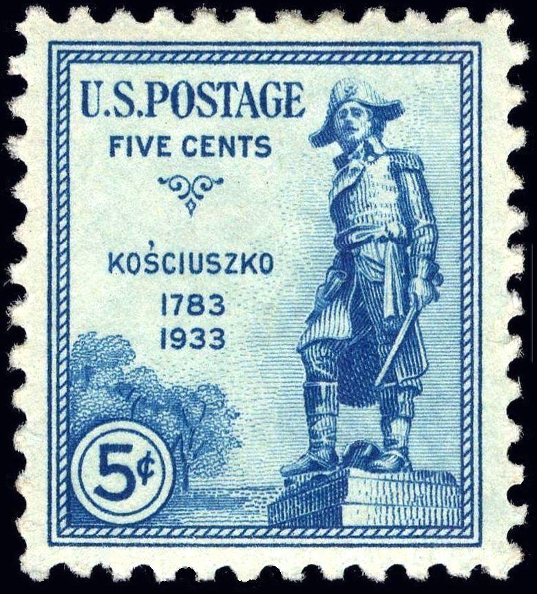 Pierwsze polskie banknoty