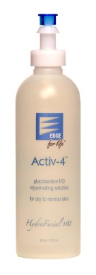 active-4_solution