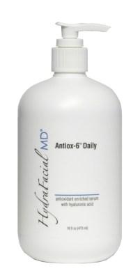 antiox_6_daily