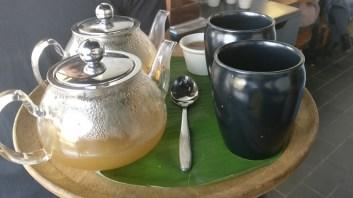 cafe-shunya-20