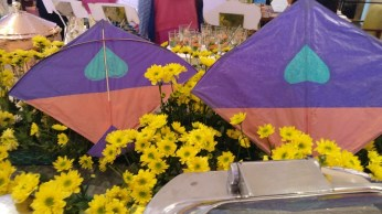 kites-on-the-table